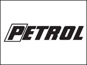PETROL/ペトロール