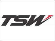 旗艦ブランド TSW