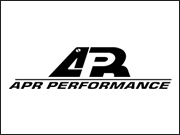 APR Performance(APRパフォーマンス)