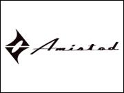 Amistad(アミスタット)