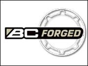 BC FORGED/BCフォージド