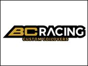 BC Racing(BCレーシング)