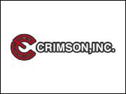 CRIMSON(クリムソン)