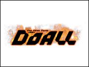 DOALL(ドゥオール)