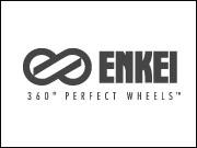 ENKEI(エンケイ)