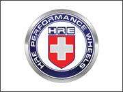 HRE Performance