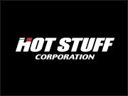 HOT STUFF(ホットスタッフ)
