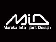 M.I.D(マルカ・インテリジェント・デザイン)