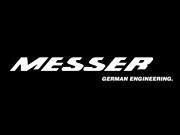 Messer/メッサー