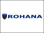 Rohana/ロハナ