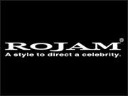 ROJAM(ロジャム)