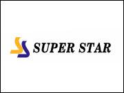 SUPER STAR(スーパースター)