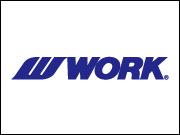 WORK(ワーク)