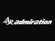 admiration(アドミレイション)