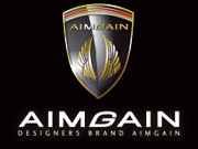 AIMGAIN(エイムゲイン)