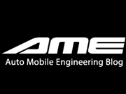 AME(共豊)