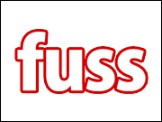 fuss(フース)