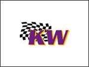 KW(カーヴェー)