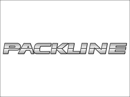 PACKLINE(パックライン)