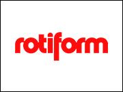 rotiform/ロティフォーム