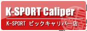 車道楽 ヤフオク! K-SPORT店